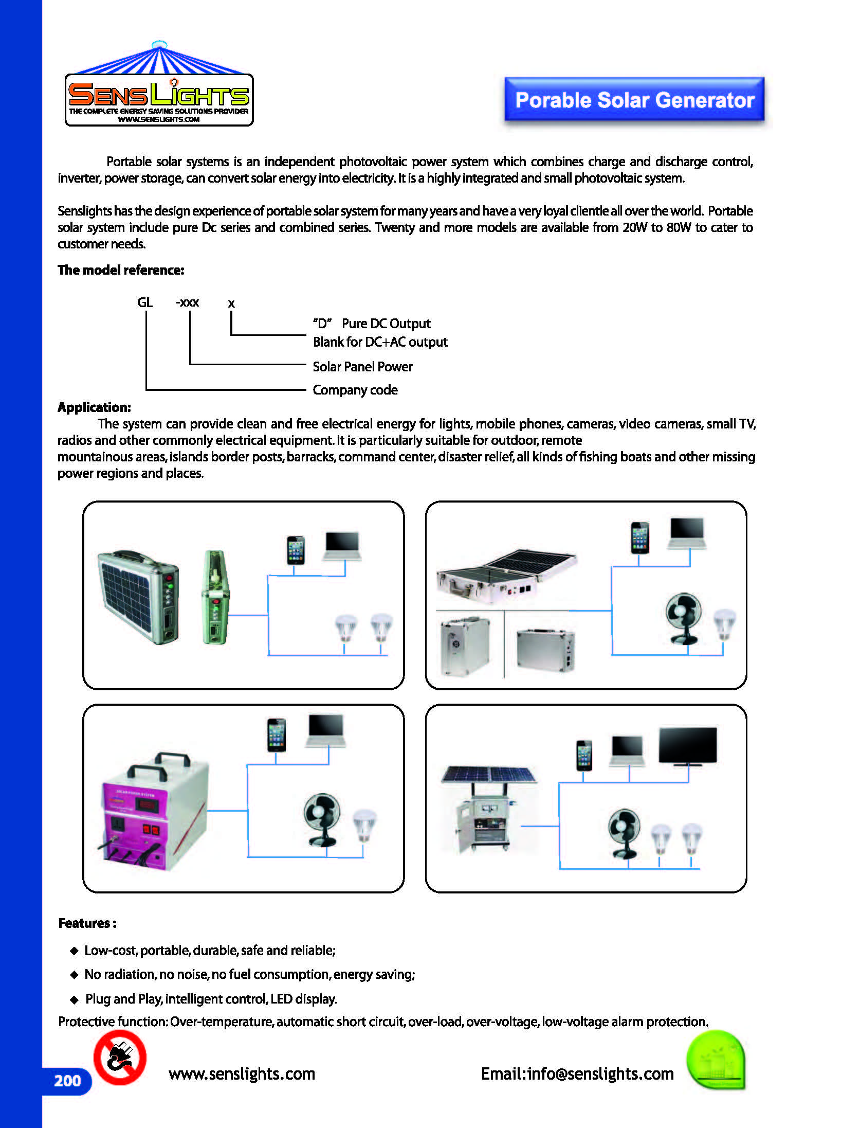 Wel e to Multitasking Inductor Electronic Co LTD